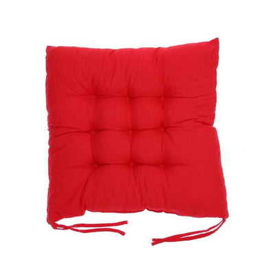 Seat Cushion Winter Office Bar Chair - Market Glad ™