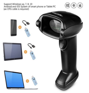Best Deal Camera Security & POS Point of Sale System Combo Kit Retail Store
