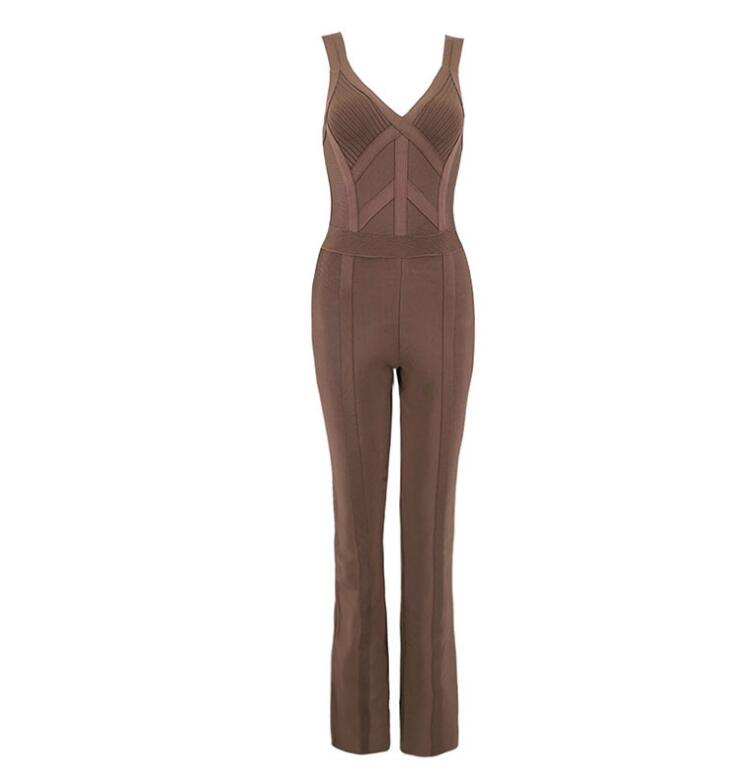 Ara Boot Cut Bodysuit - Danish Fashion & Living Online Store SALE