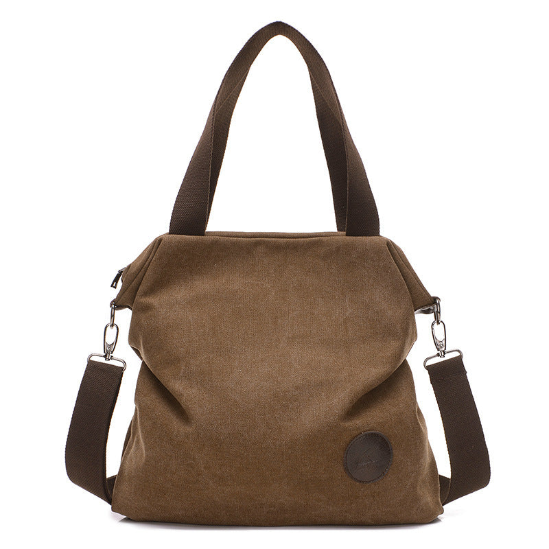 Kvky Casual Tote - Danish Fashion & Living Online Store SALE