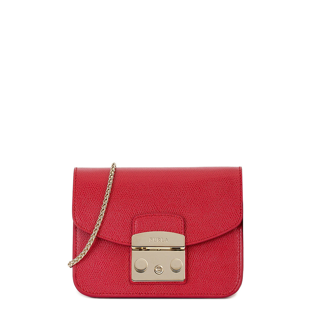 Furla - 972393 - Danish Fashion & Living Online Store SALE