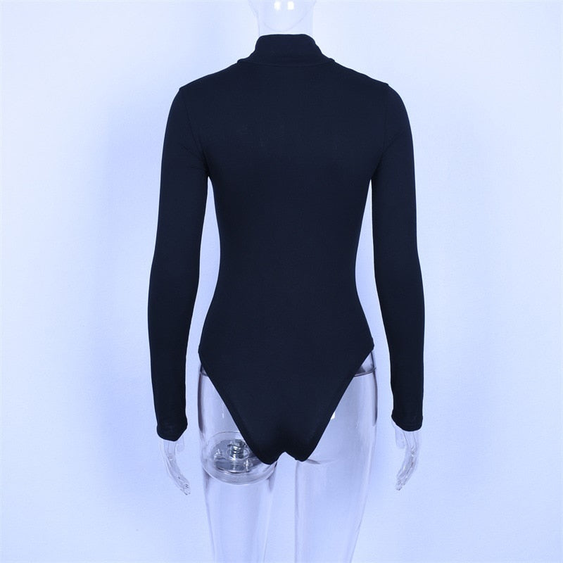 ARA Bodysuit - Danish Fashion & Living Online Store SALE