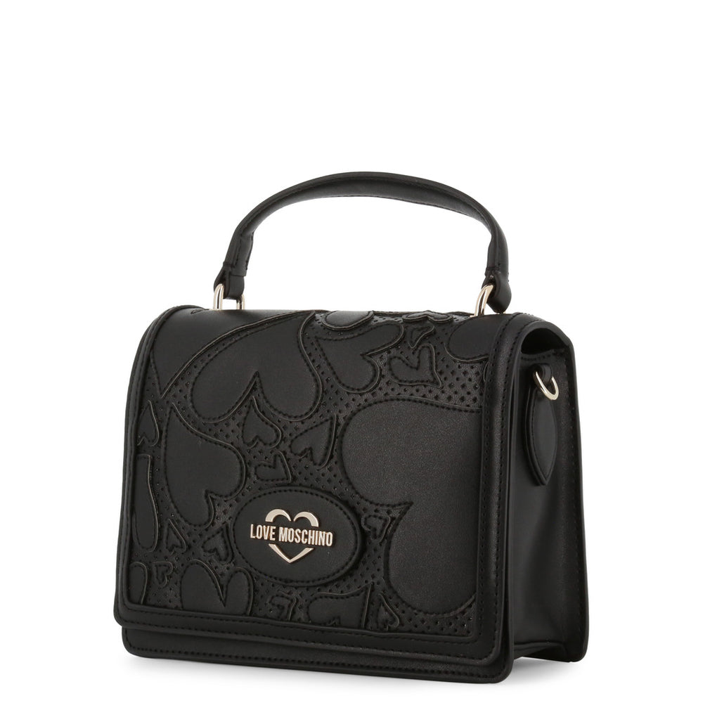 Love Moschino - JC4233PP07KD - Danish Fashion & Living Online Store SALE