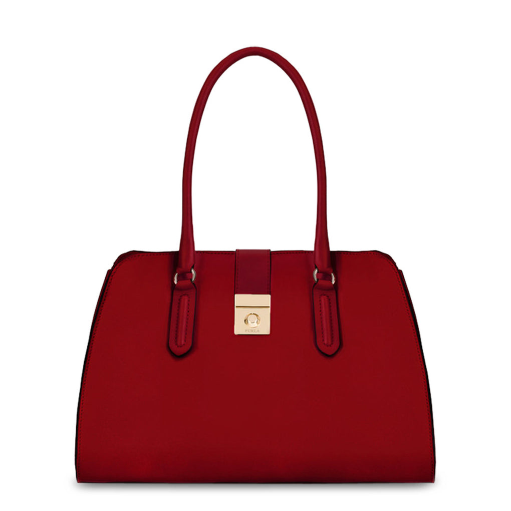 Furla - 920504 - Danish Fashion & Living Online Store SALE