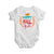Happy-Fall-Y'all Baby Short Sleeve Bodysuit - - Danish Fashion & Living Online Store SALE