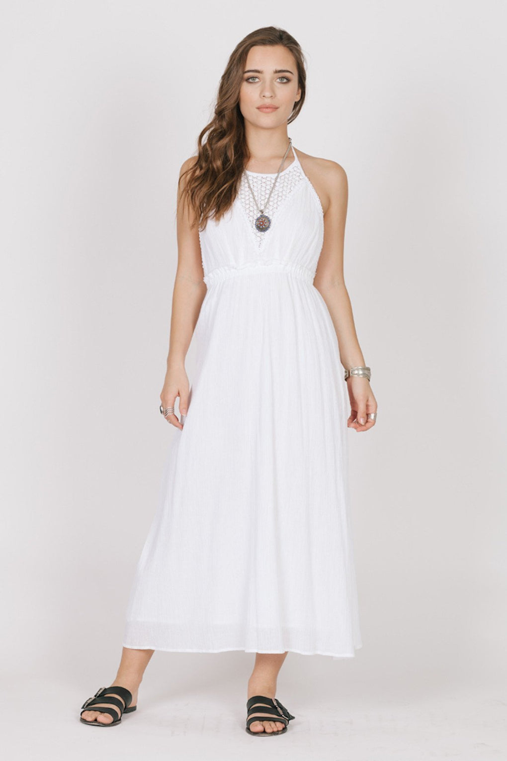 Key West Maxi - Danish Fashion & Living Online Store SALE