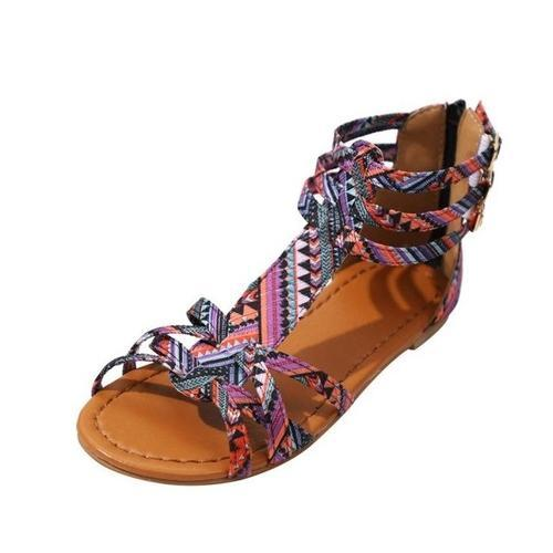 Bohemia Vintage Shoes - Danish Fashion & Living Online Store SALE