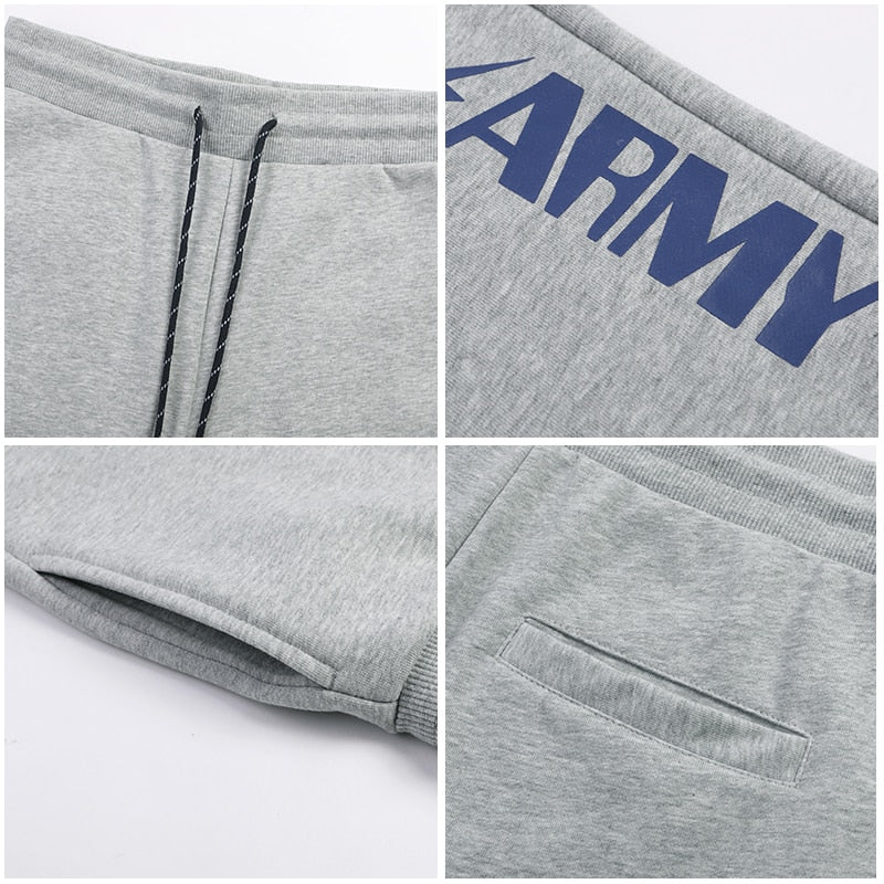 ARMY Shorts - Danish Fashion & Living Online Store SALE