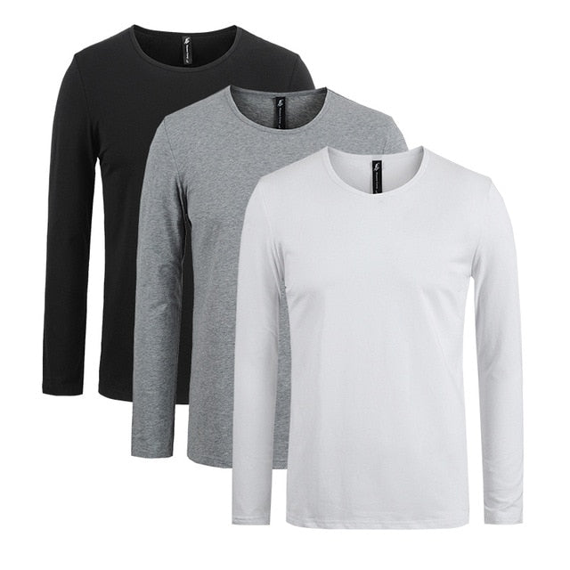 Pioneer Camp Pack of 3 - Danish Fashion & Living Online Store SALE