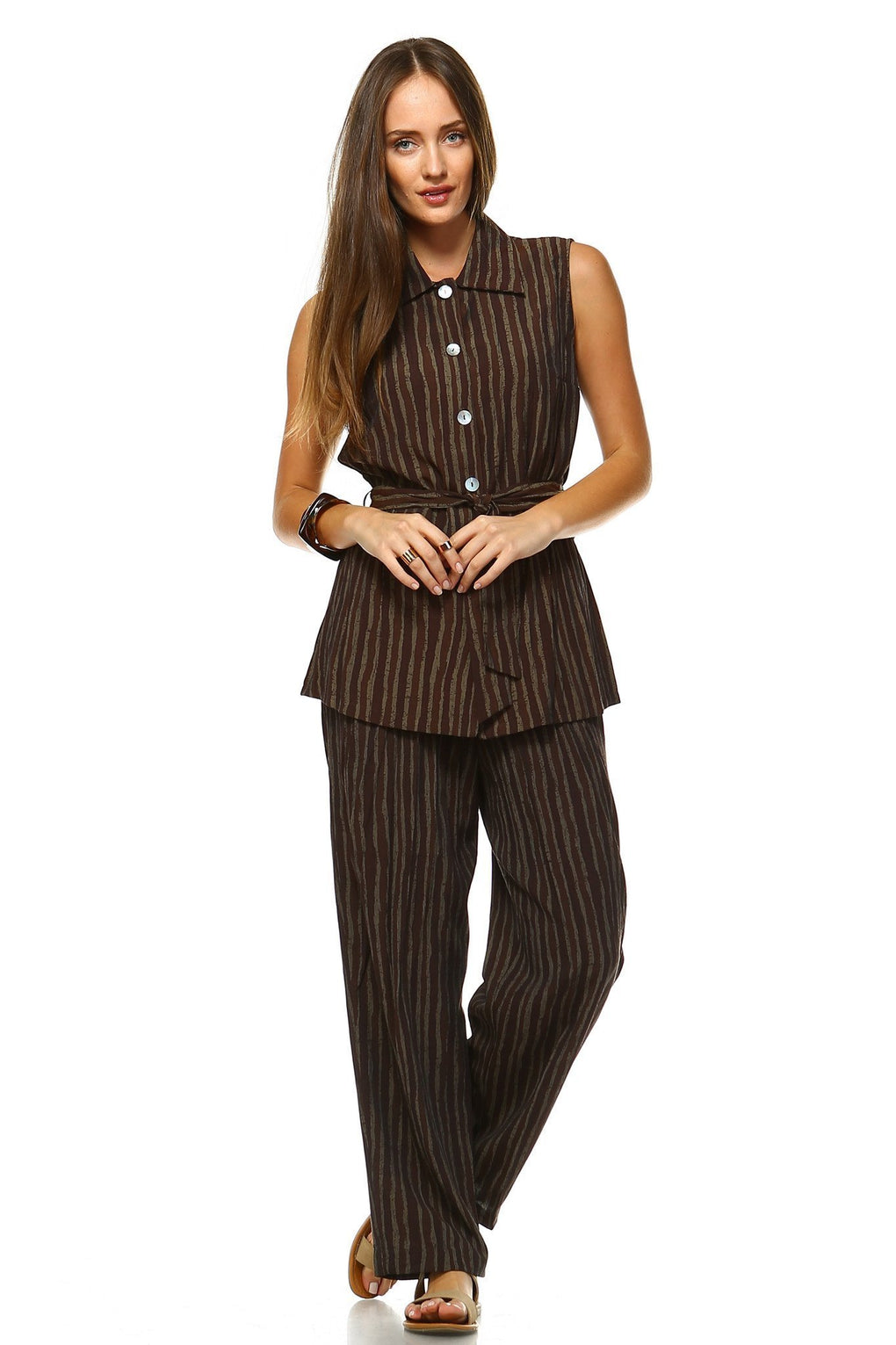 Women's Workwear 2 Piece Set - Danish Fashion & Living Online Store SALE
