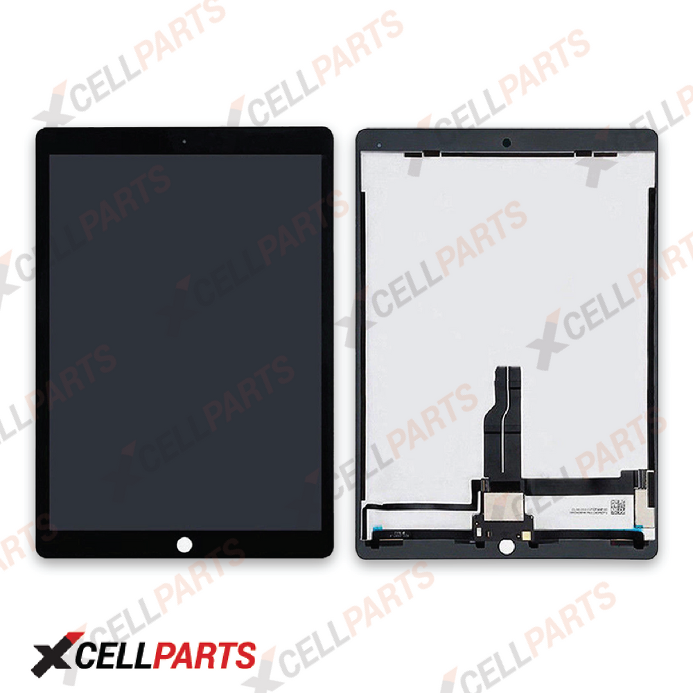 LCD Screen Touch Digitizer For IPad Pro 12.9 (1st Gen) (premium quality) (Black)