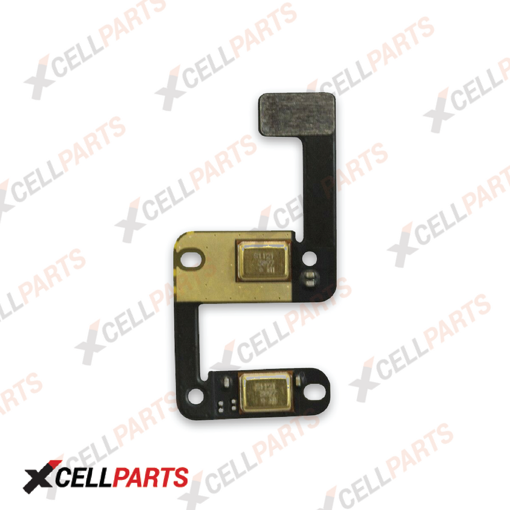 Micro Phone Flex Cable For Ipad Air / Ipad 5