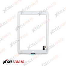 Digitizer For IPad Air 2 (White)