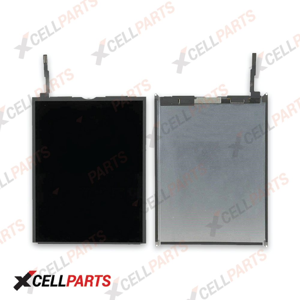 LCD Screen For IPad Air
