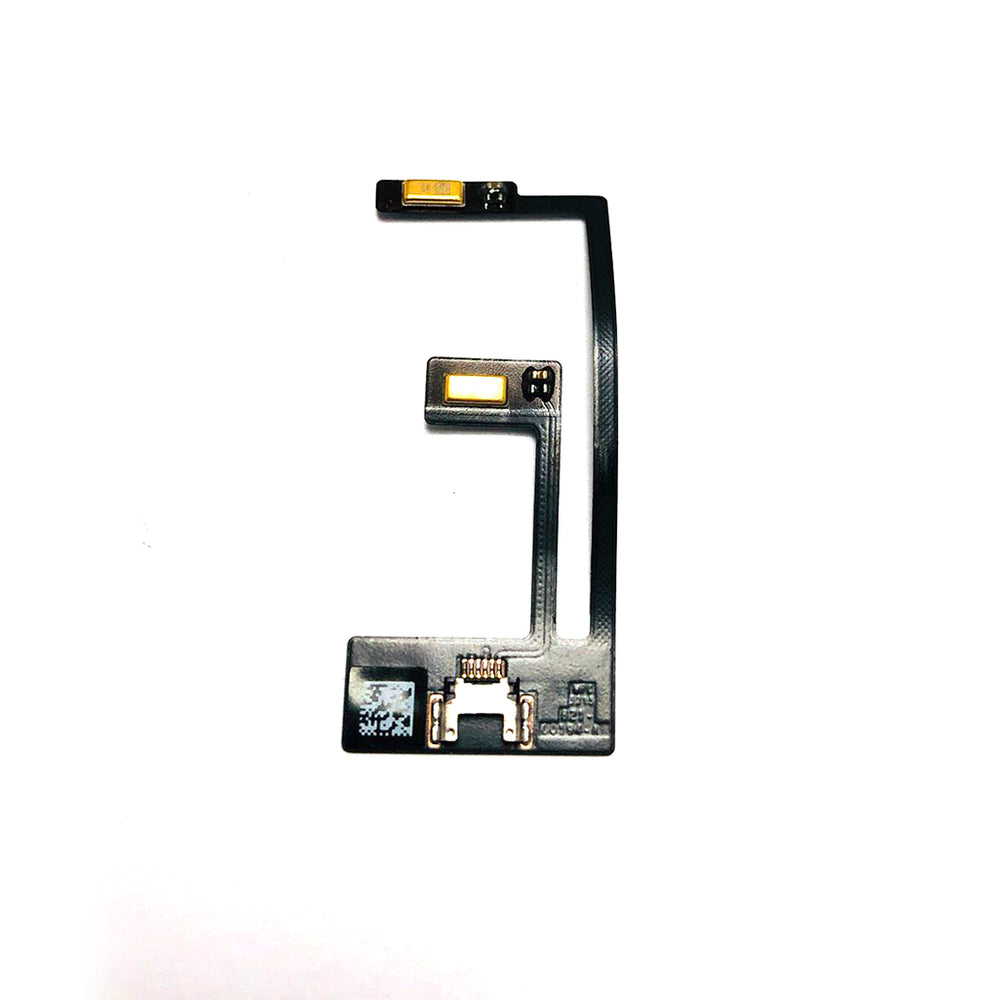 Microphone Mic Flex Cable For iPad Pro 12.9 (1st Gen)