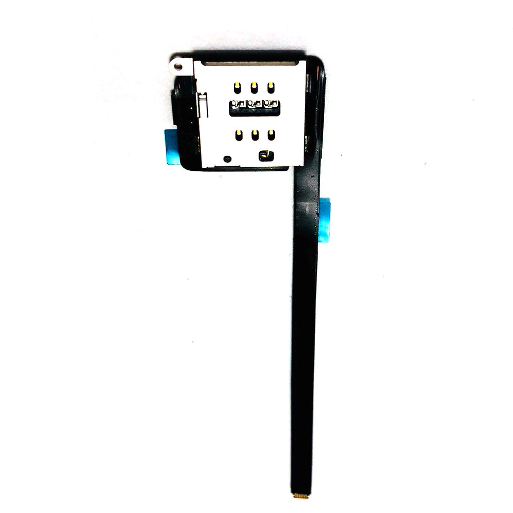 Sim Tray Flex Cable For iPad Pro 12.9 (1st Gen)