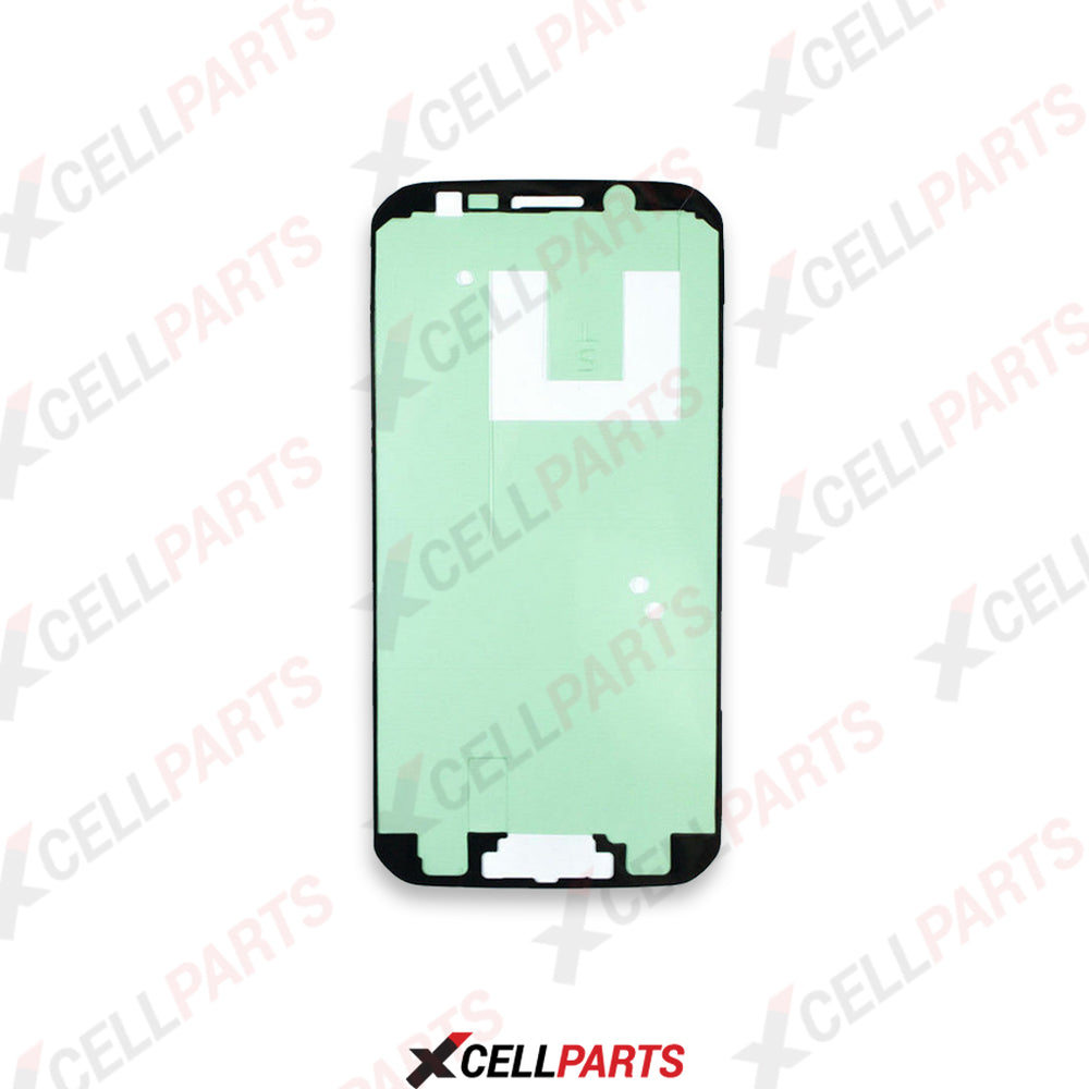 LCD Adhesive For Samsung Galaxy S6 Edge