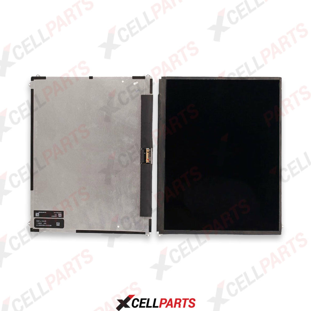 LCD Screen For Ipad 2 (premium quality)