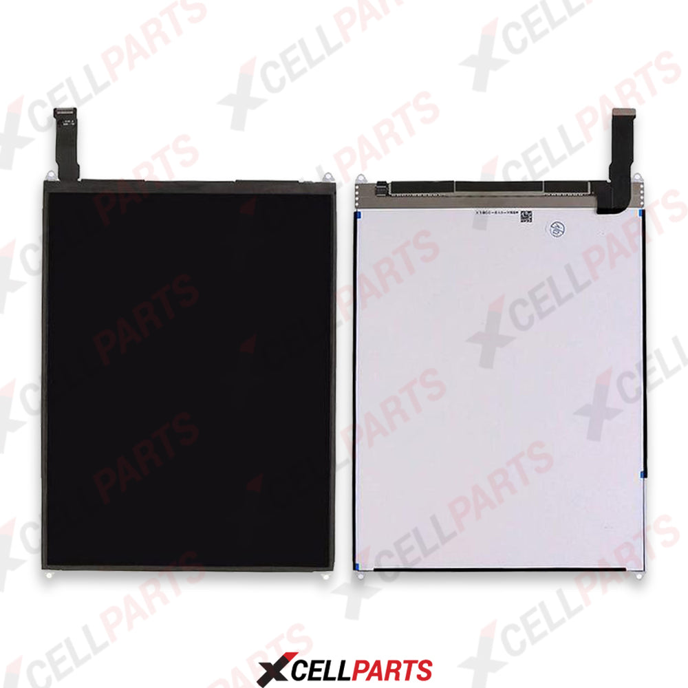 LCD Screen For Ipad Mini 2 / Ipad Mini 3