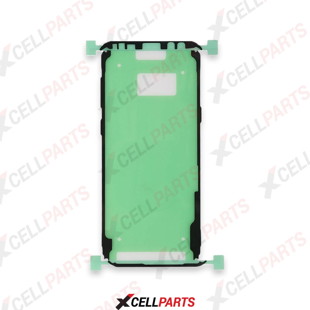 LCD Adhesive For Samsung Galaxy S9 Plus