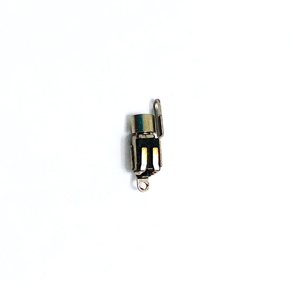 Vibrator Motor For iPhone 5