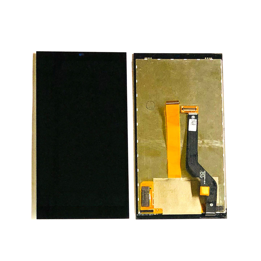LCD Screen Touch Digitizer With Out frame For HTC Desire 626