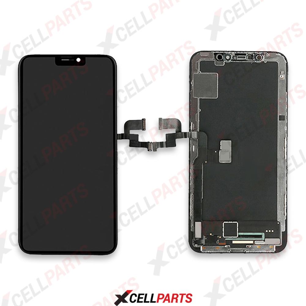 LCD Screen Touch Digitizer For iPhone XS MAX (Premium Quality)