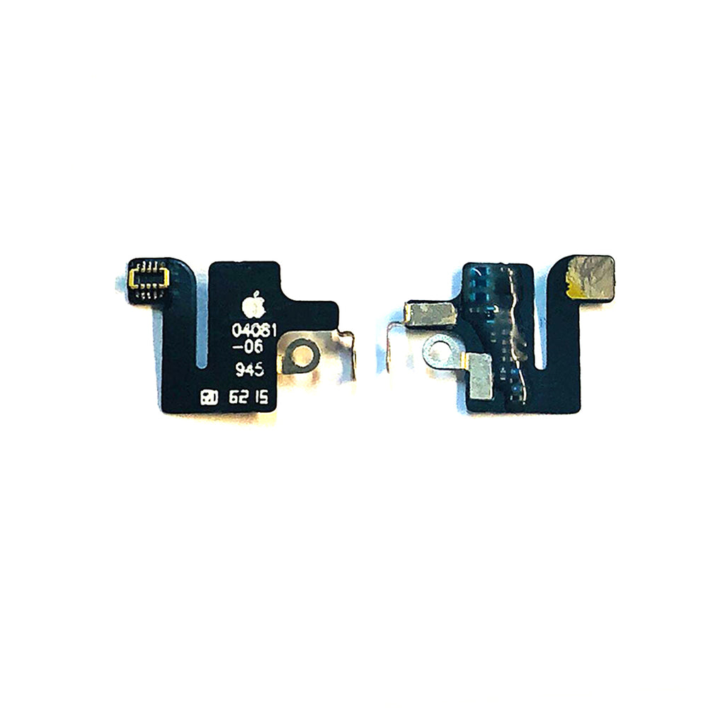 Wifi Antenna Flex Cable For iPhone 7