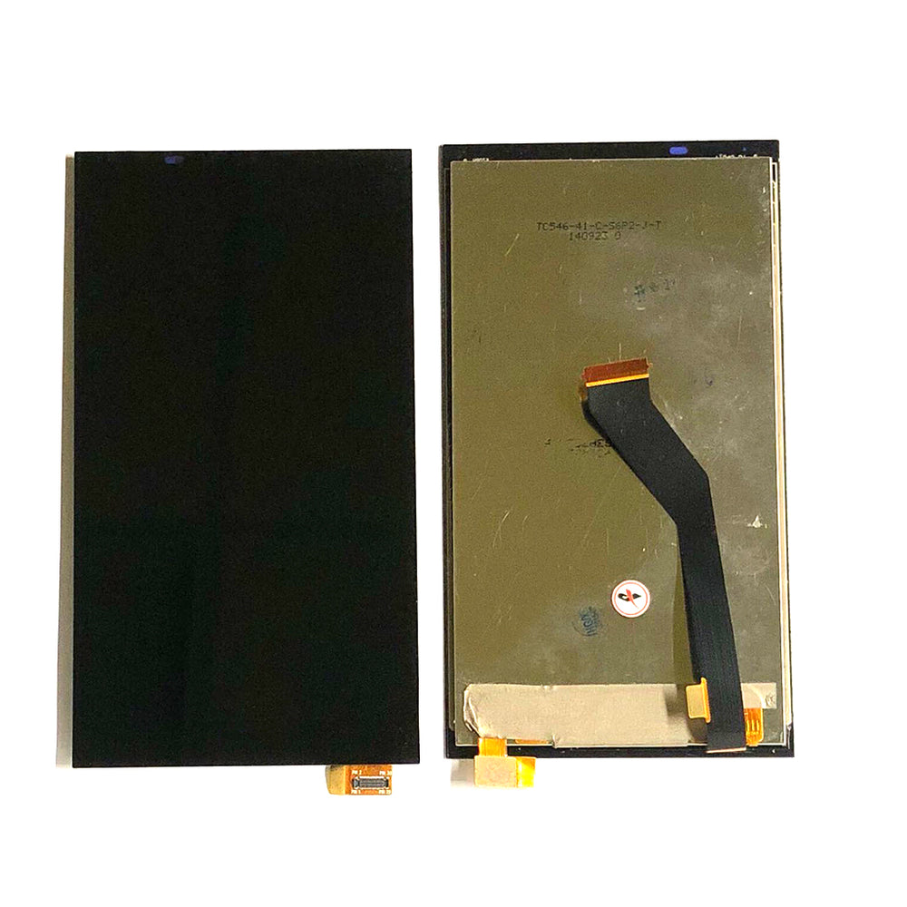 LCD Screen Touch Digitizer With Out Frame For HTC Desire 820