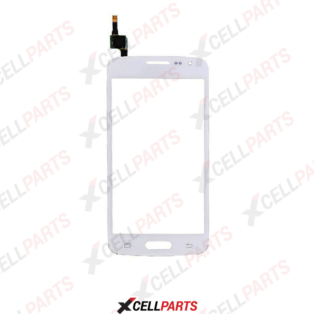 Touch Digitizer For Samsung Galaxy Avant (White)