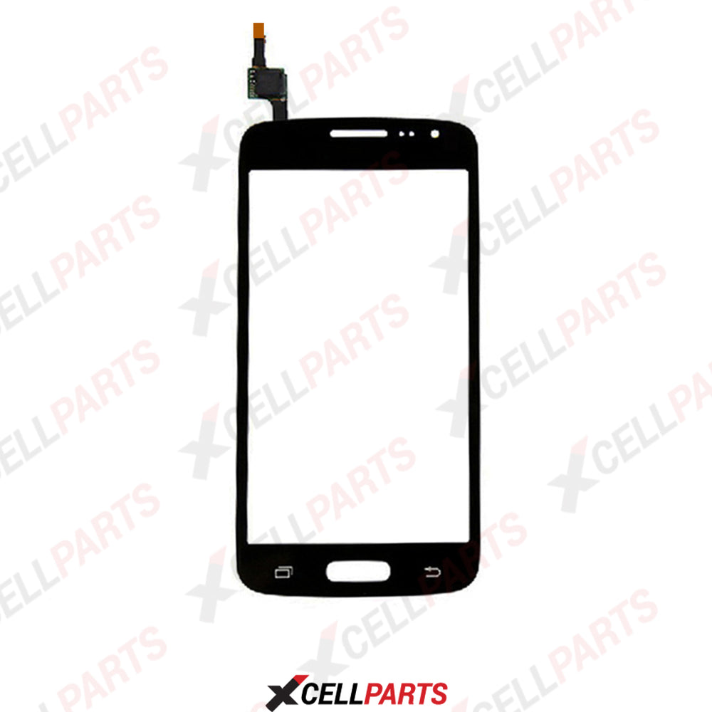 Touch Digitizer For Samsung Galaxy Avant (Black)