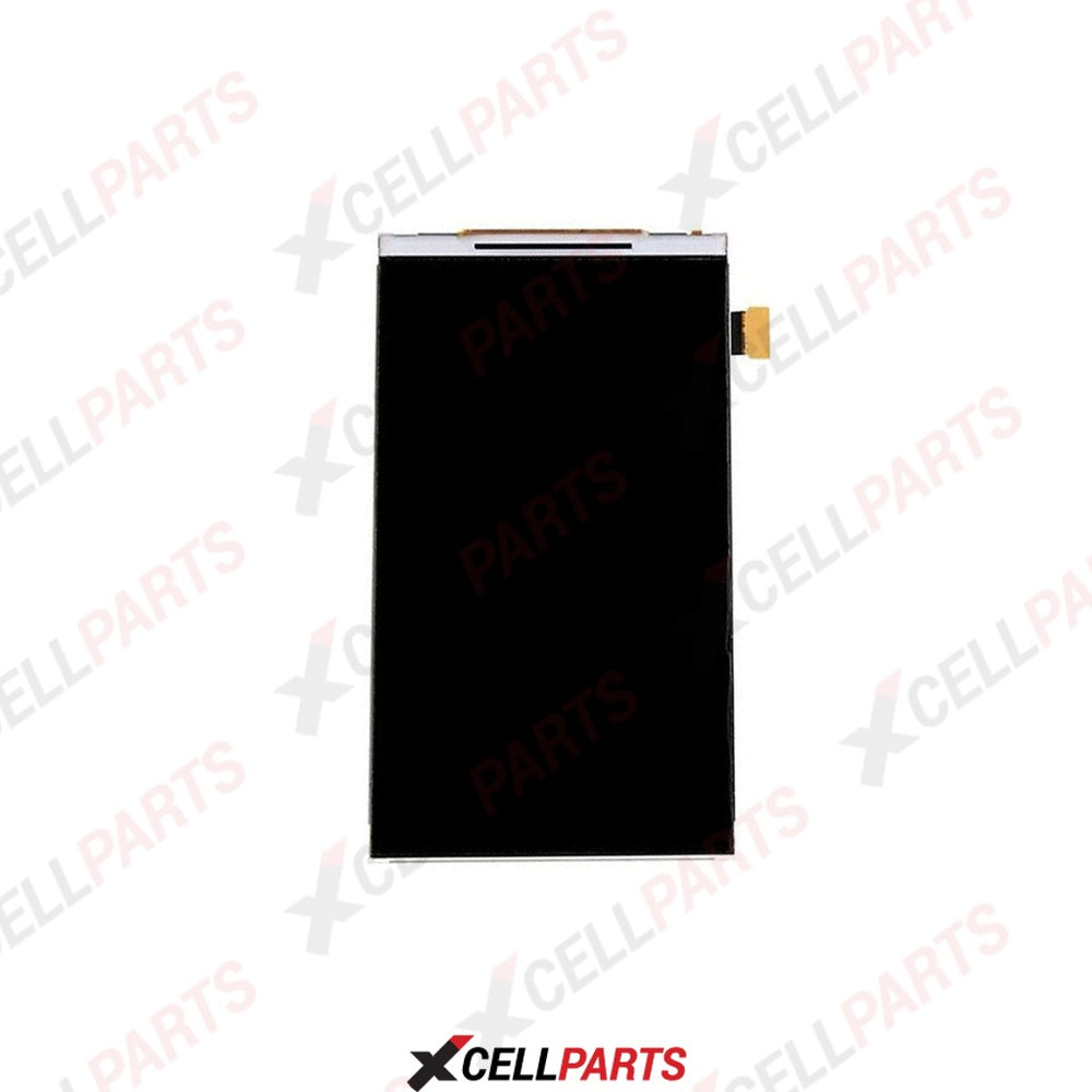LCD Screen For Samsung Galaxy Avant