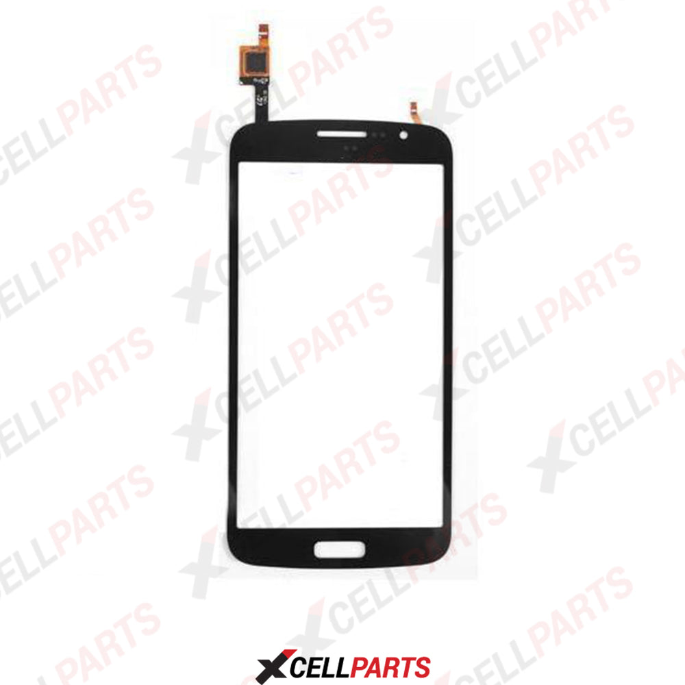 XP-SAM GRAND 2 DIGITIZER (BLACK)