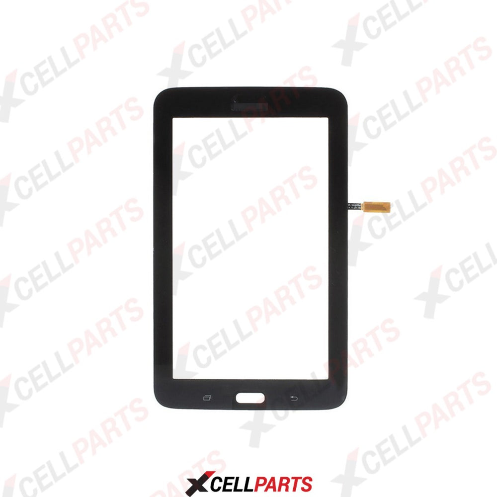 XP-SAM T113 DIGITIZER (Tab E Lite 7.0) (BLACK)