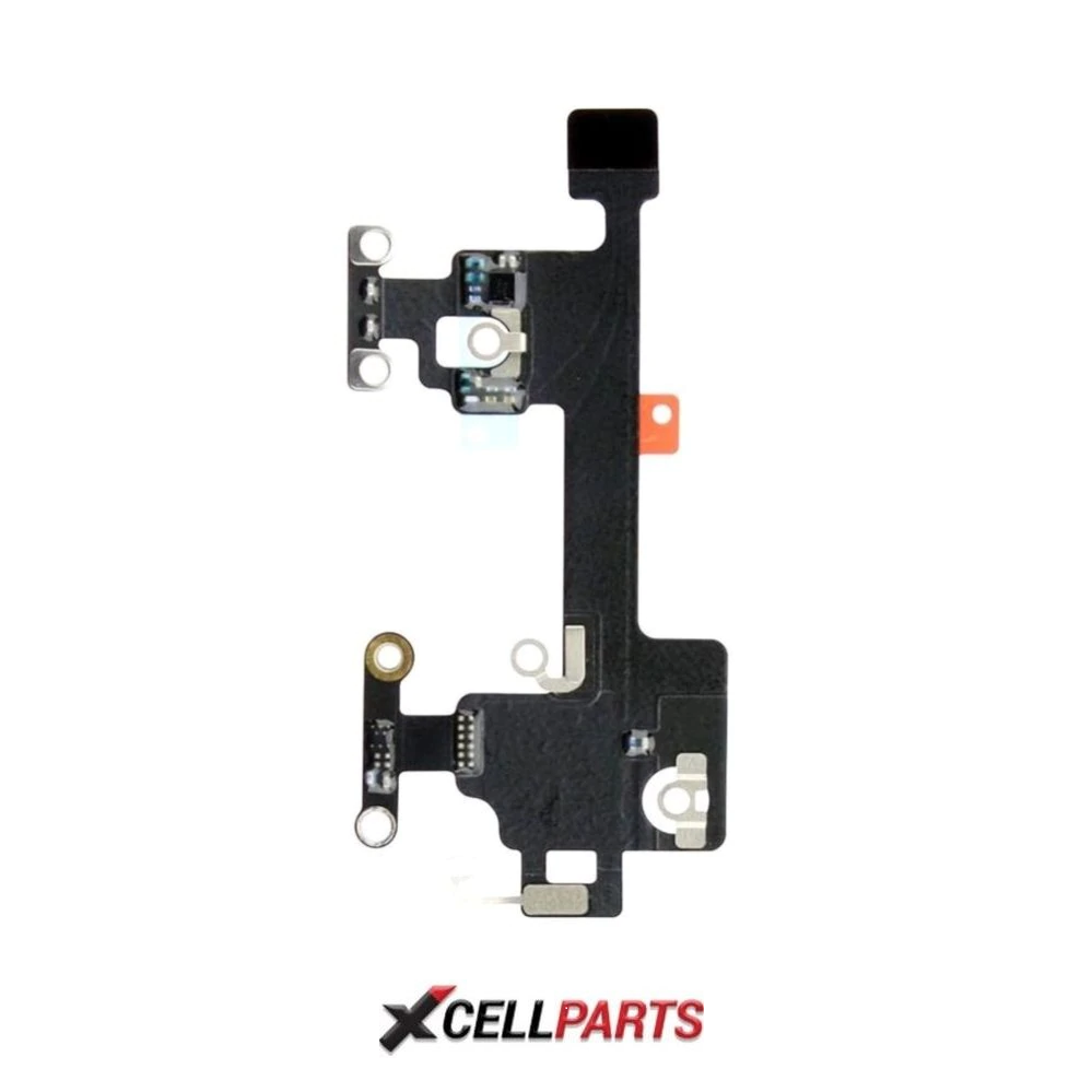 IPHONE XR WIFI FLEX CABLE