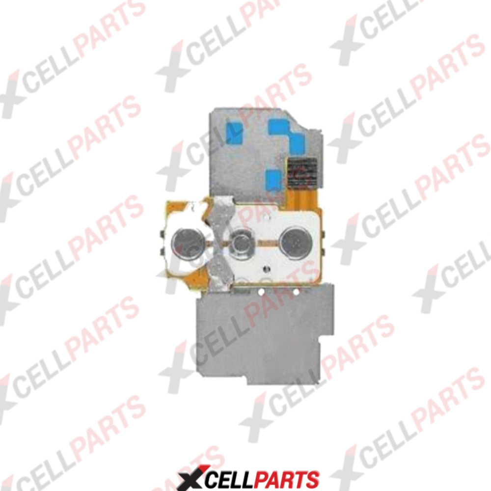 XP-LG G2 POWER & VOLUME FLEX CABLE