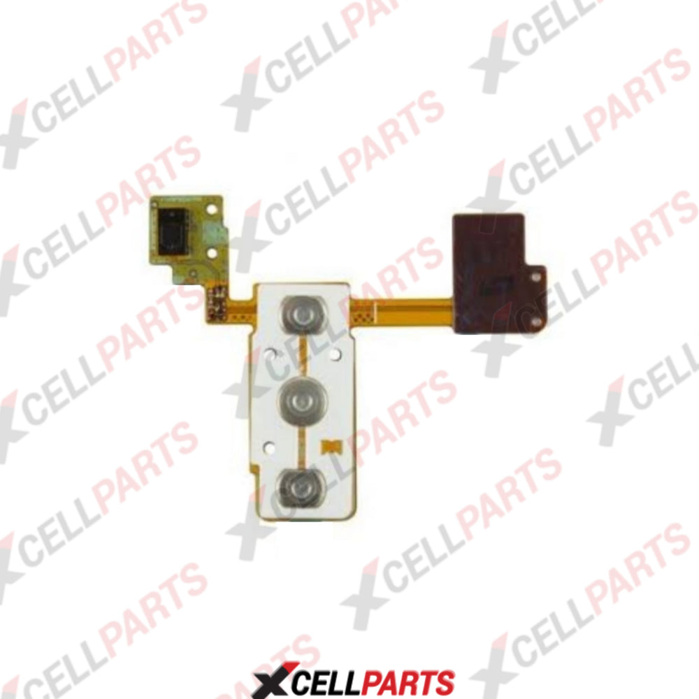 XP-LG G3 POWER  FLEX CABLE