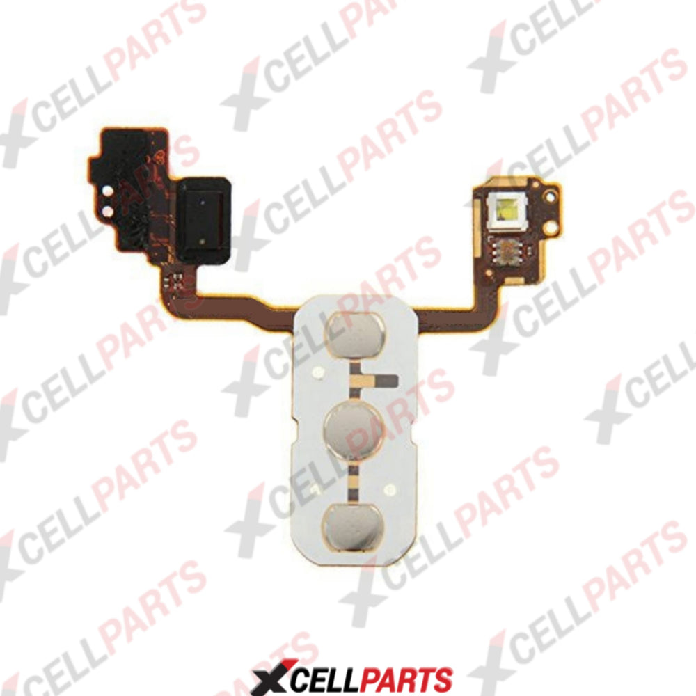 XP-LG G4 POWER & VOLUME FLEX CABLE