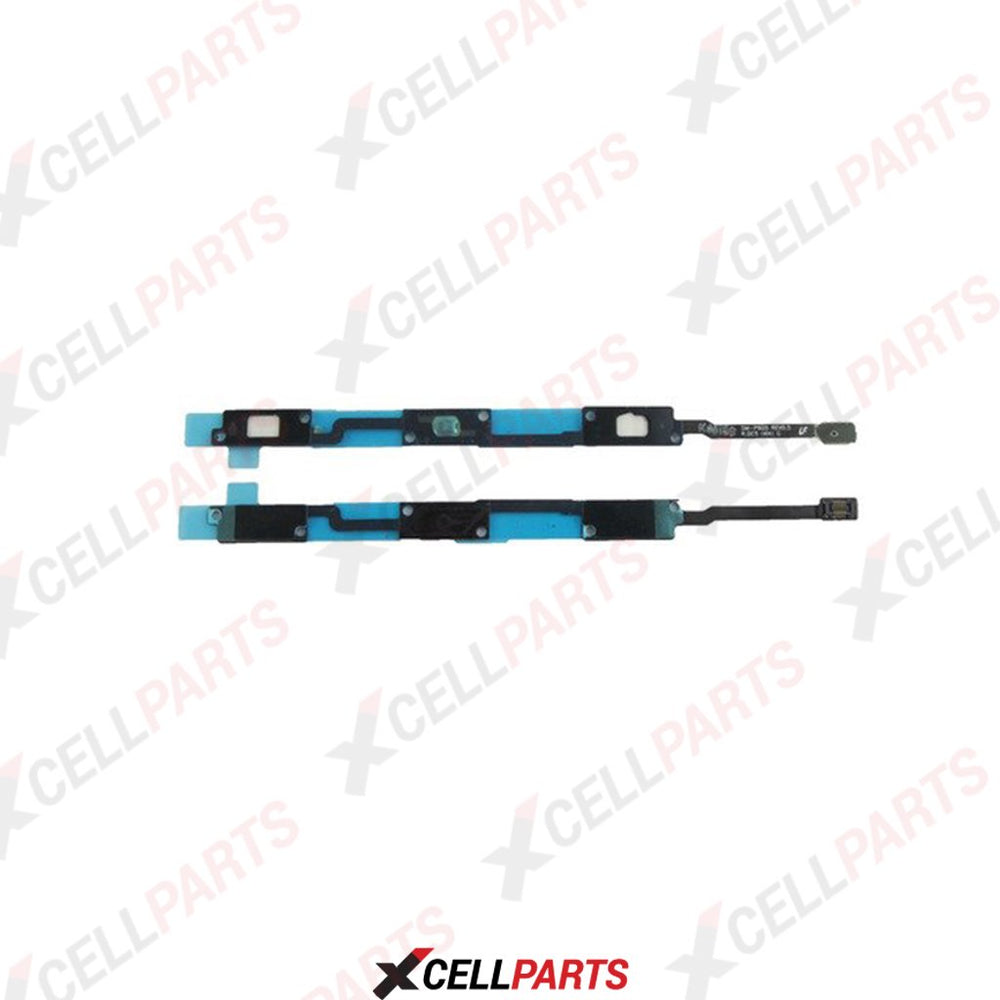 Home Button Flex Cable For Samsung Galaxy Tab Note 10.1 (P600)