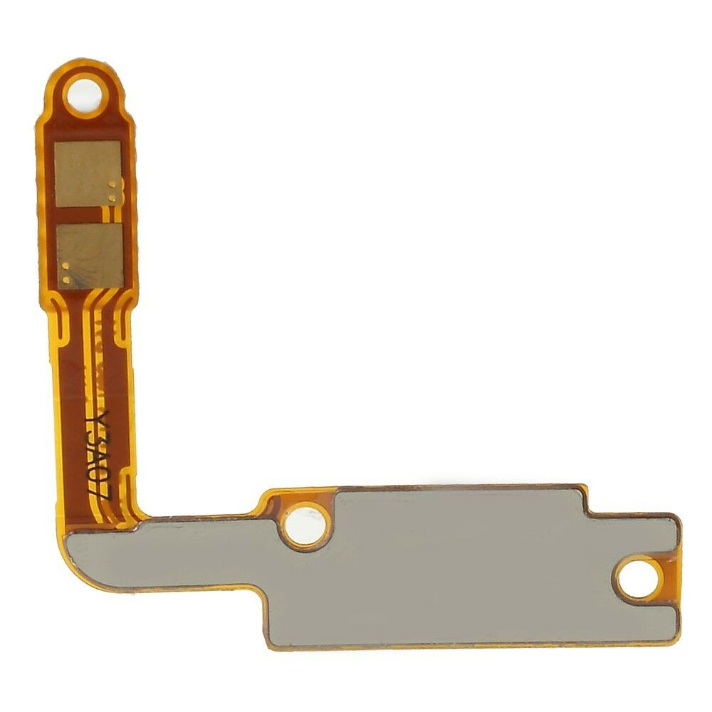 Home Button Flex Cable For Samsung Galaxy Tab 4 7.0 (T230)