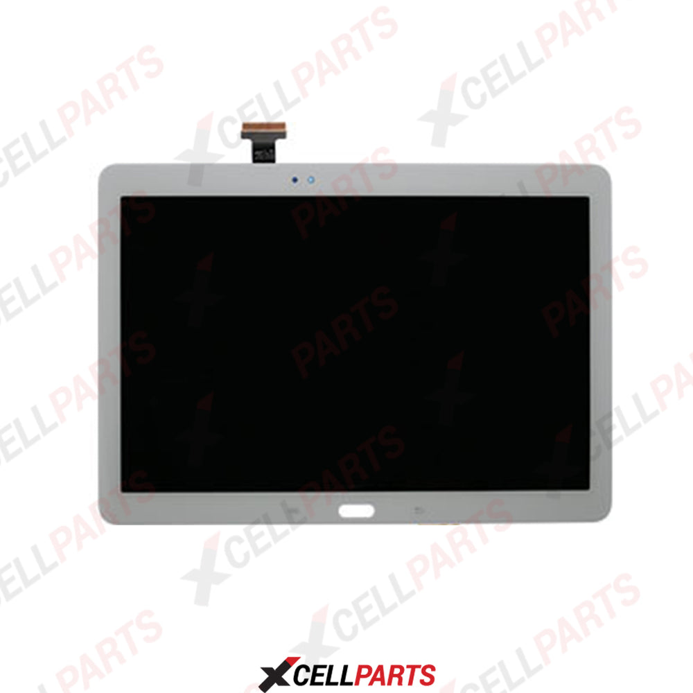 LCD Screen Touch Digitizer For Samsung Galaxy Tab PRO 10.1 (T520) (White)
