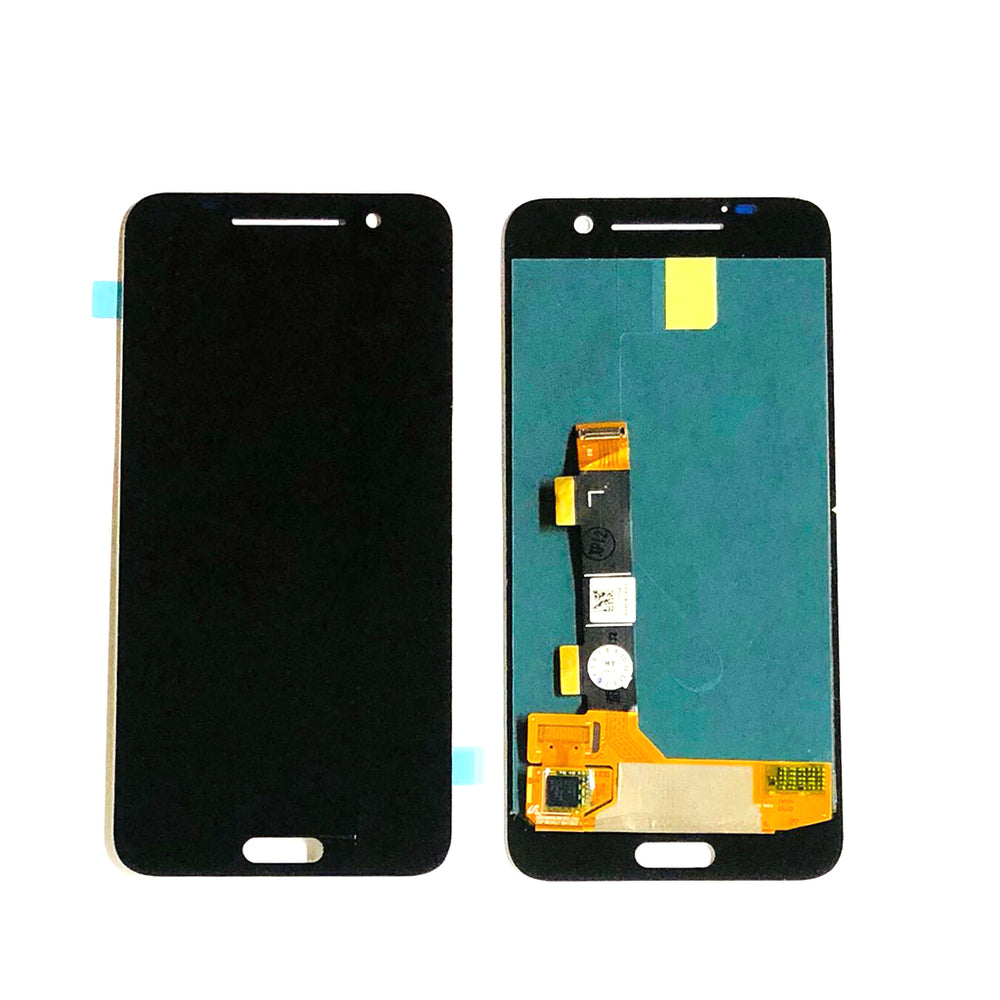 LCD Screen Touch Digitizer With Out frame For HTC One A9 (Black)