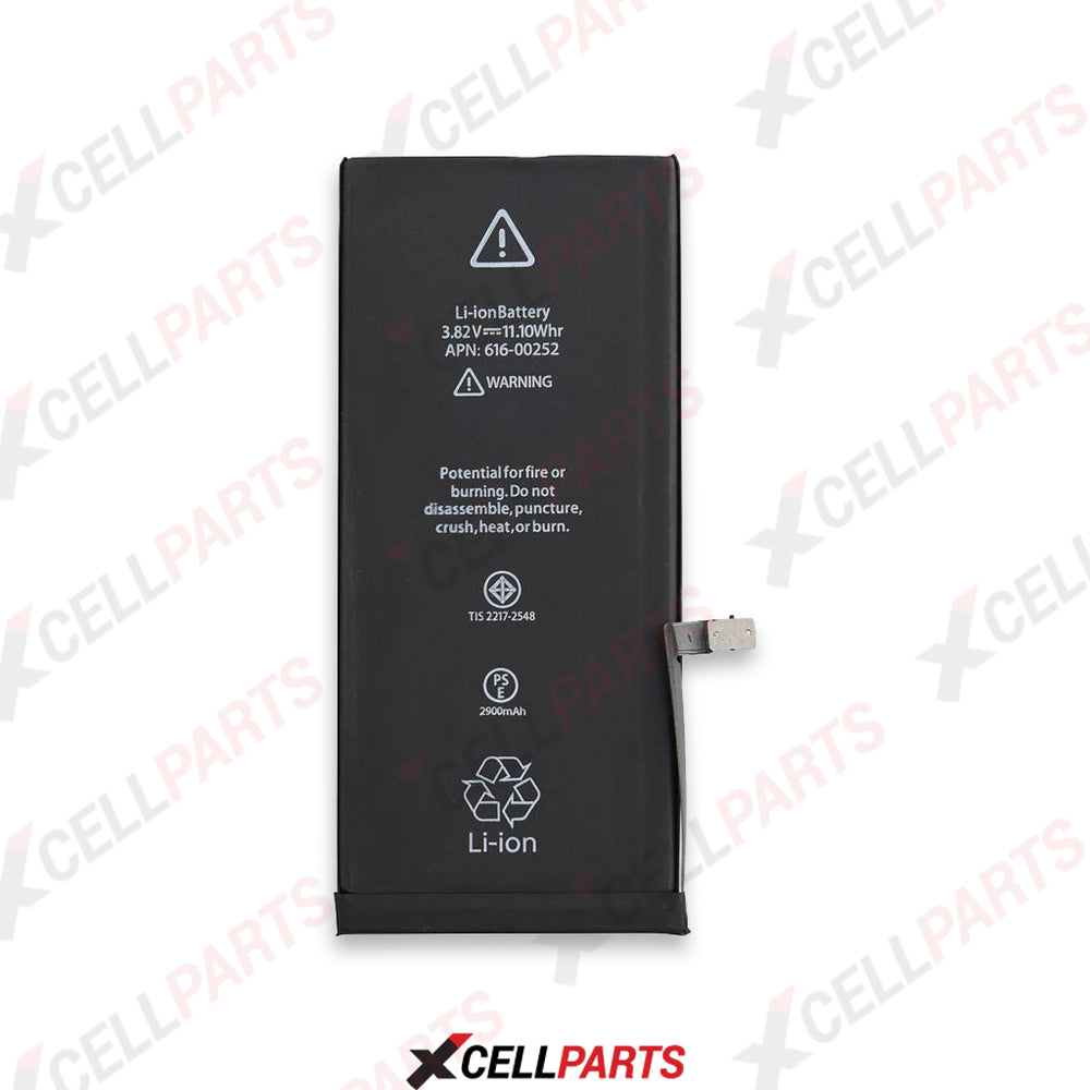 Replacement OEM Battery For Iphone 7 plus