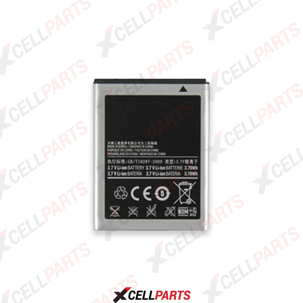 Replacement Battery For Samaung Galaxy S3