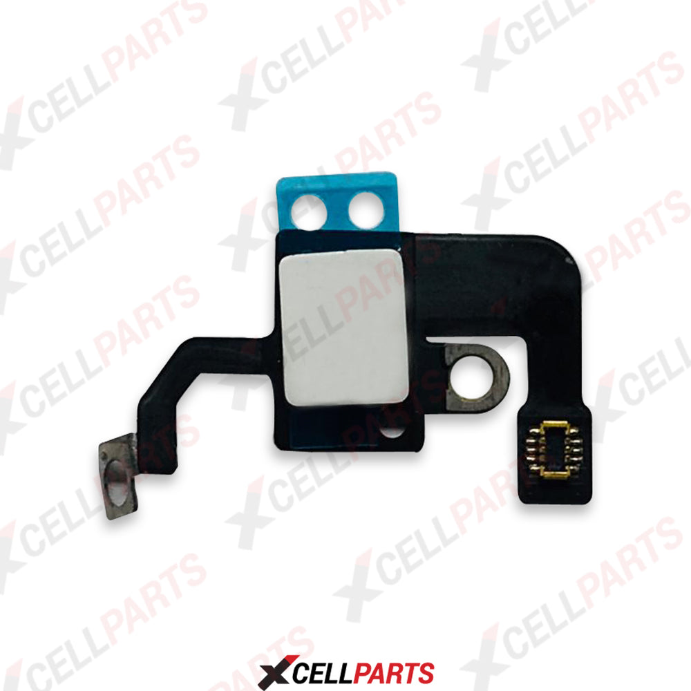 Wifi Antenna Flex Cable For iPhone 7 Plus