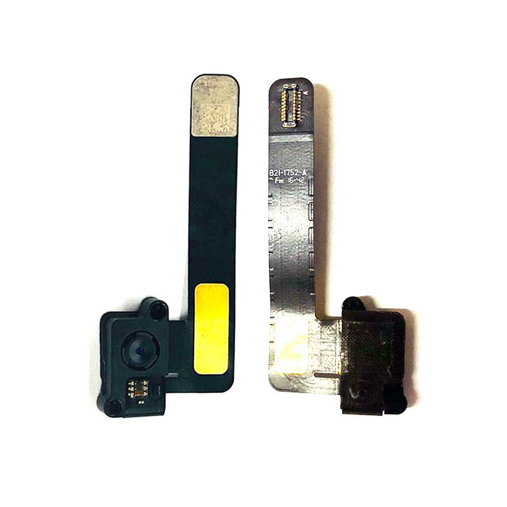 Front Camera With Flex Cable For Ipad Mini 1 / Mini 2 / Mini 3 / Ipad 5 / Ipad 6
