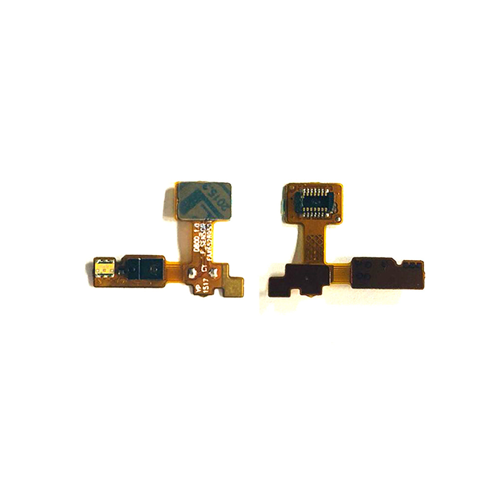 Sensor Flex Cable For LG G2