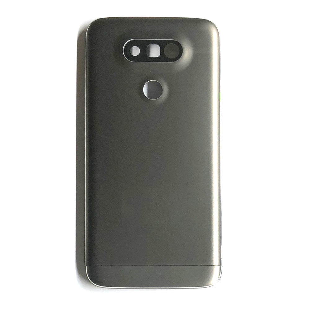 Battery Back Door For LG G5 (Grey)