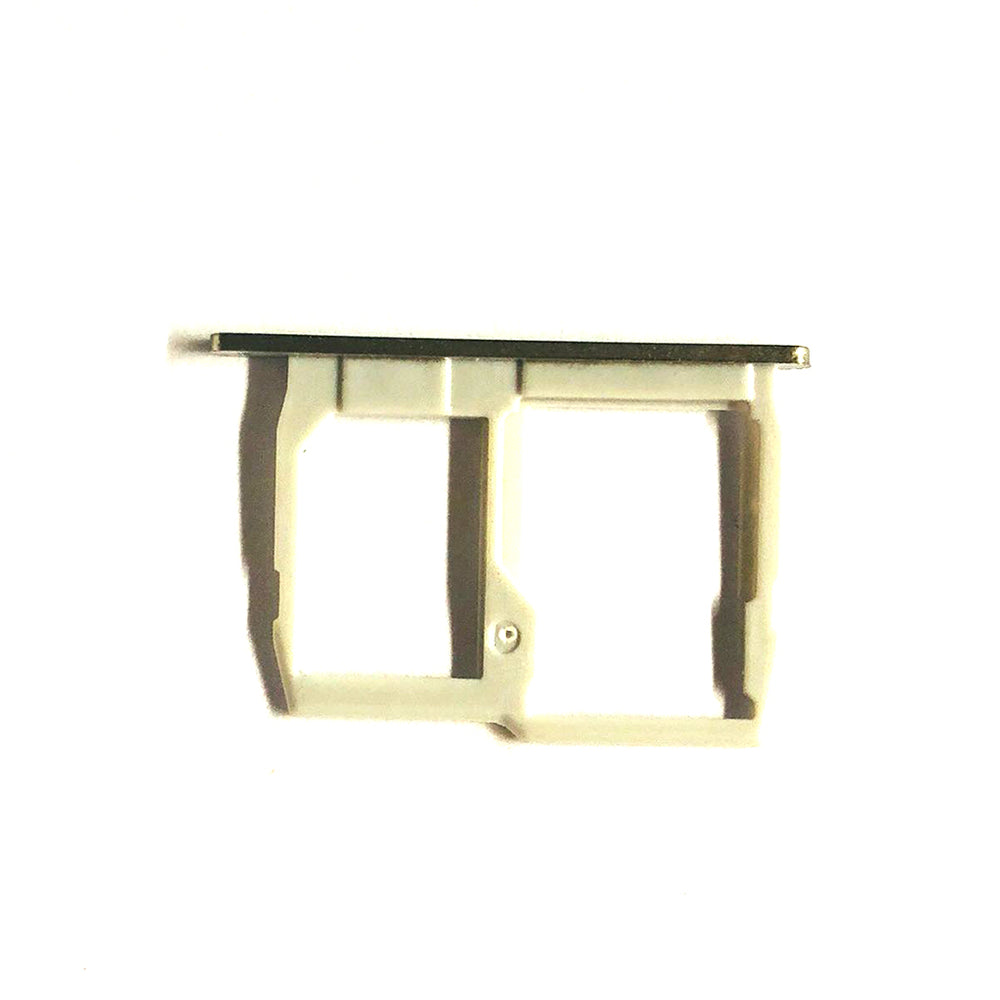 Sim Tray For LG G5 (Gold)