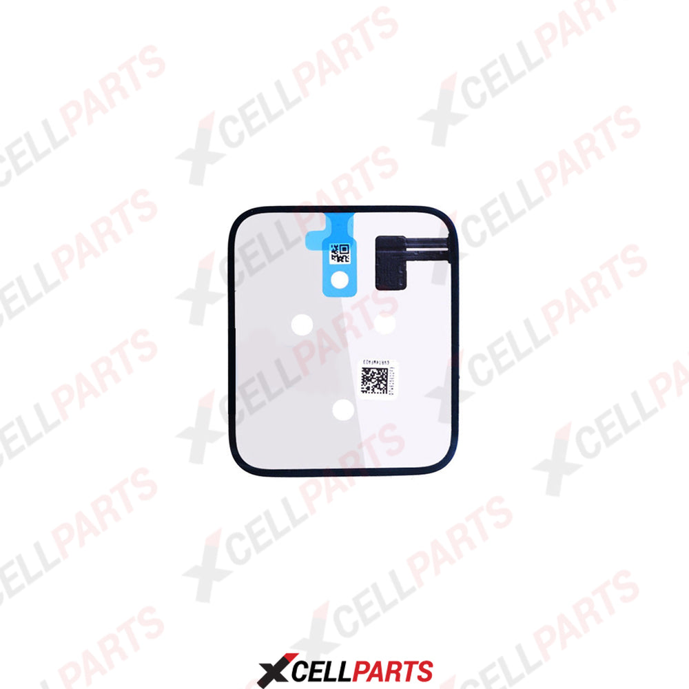 XP-IW3 Force Touch Sensor Adhesive (38MM)(GPS+Cellular)